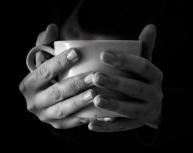 cup-hot-hands
