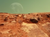red-planet-571902_1280